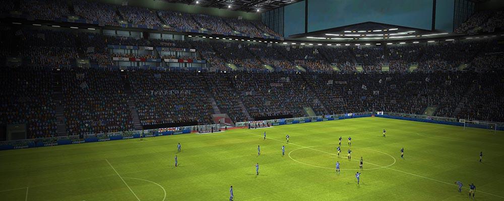 bco-slider_0003_sanal futbol2