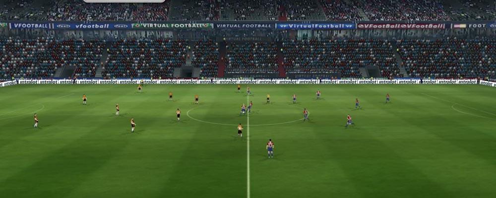 bco-slider_0004_sanal futbol1