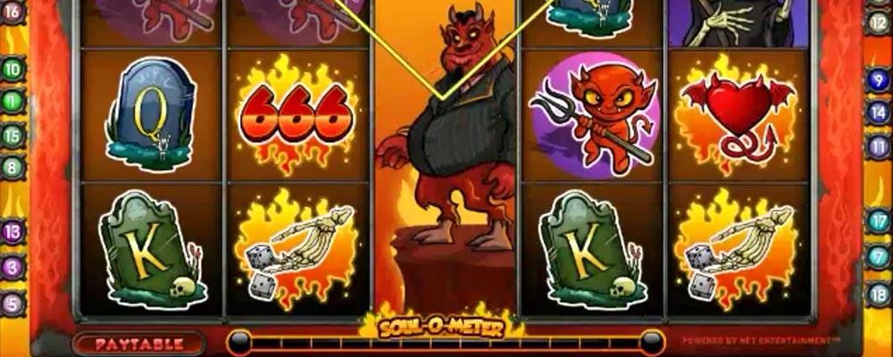 bco-slider_0015_devils delight