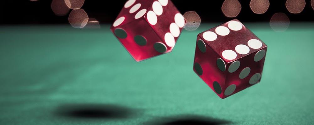 bco-slider_0016_choosing-best-casino-games-1